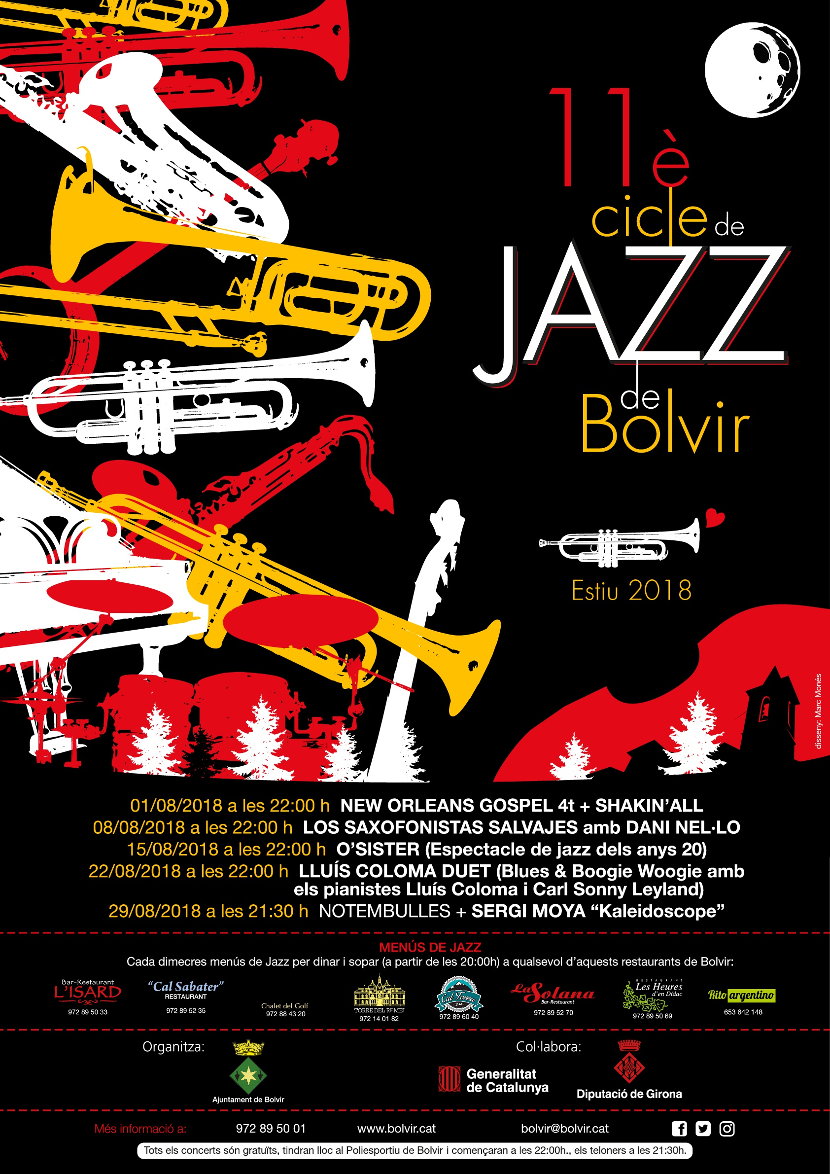 CARTELL_JAZZ_2018+New